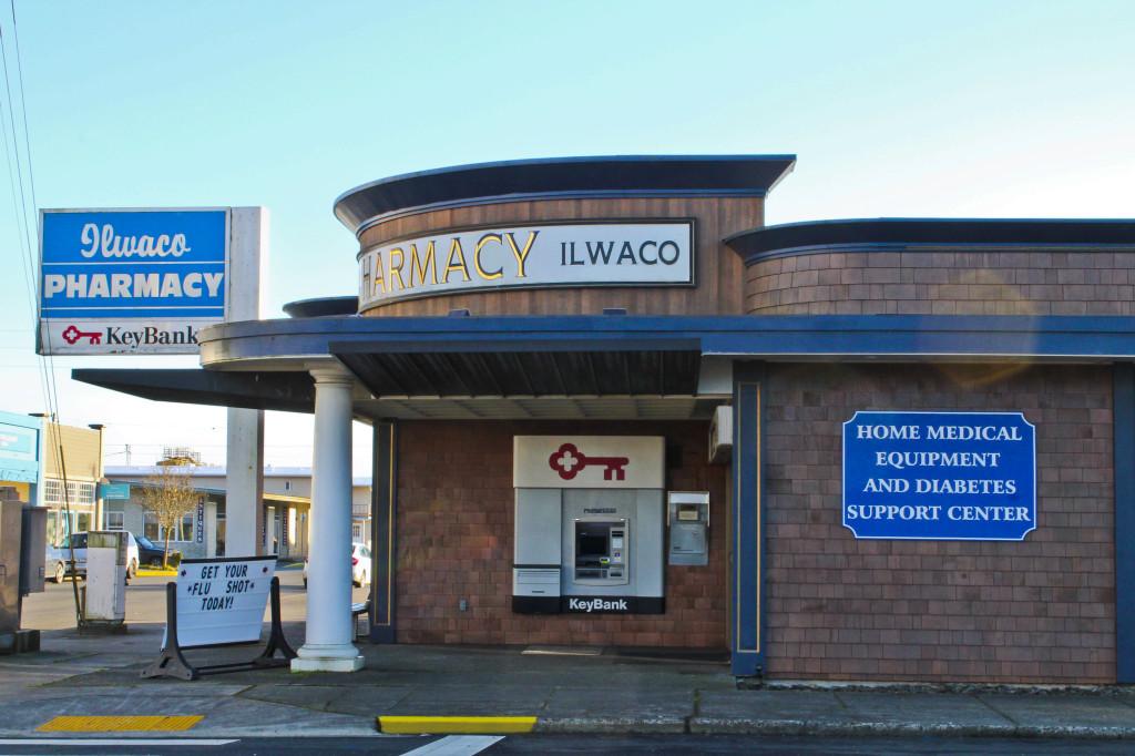 Ilwaco1