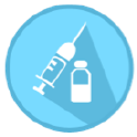 Vaccine & Medical History Review